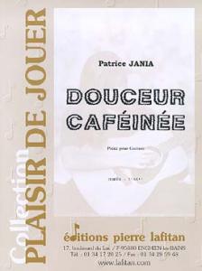 douceur-caféinée