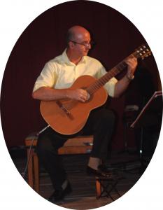 fabrice-guitare