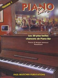 pianobarvol1